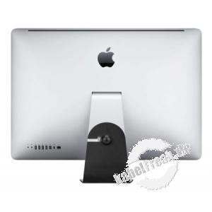SecurityXtra SecureStand, Sicherheitsstand für 21,5' iMac unauffälliger Befestigungstand für iMacs am Schreibtisch