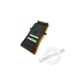 LWL Spleißgerät mit Zubehör