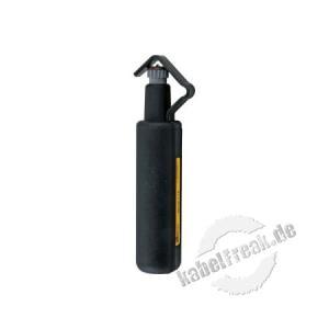 Abmantel-Werkzeug für Rundkabel Abmantel-Werkzeug für Rundkabel