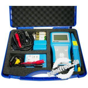 Kurth LAN Tester KE7207 Profi-Kit für Netzwerkinstallationen