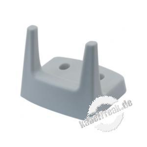 Dacomex Halter für Barcodescanner  Kompatibel mit : 928110, 928000