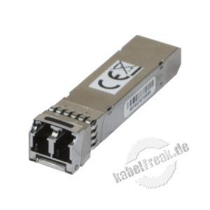 Dexlan Minigbic SFP+ 10 Gigabit 10GbaseSR Multimode 300 m