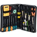 Werkzeugset Ideal für Service, Werkstatt usw