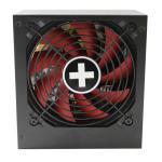 Xilence Performance X Series PC-Netzteil, 550 Watt, 80PLUS®GOLD zertifiziert Stabile Ausgangsspannung mit aktueller DC/DC Technologie